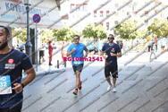 Run Greece Patras 10km 08-10-17 Part 24/24