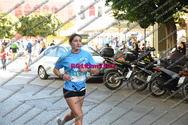 Run Greece Patras 10km 08-10-17 Part 23/24