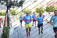 Run Greece Patras 10km 08-10-17 Part 20/24