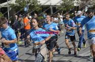Run Greece Patras 05km 08-10-17 Part 2/16