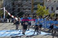 Run Greece Patras 05km 08-10-17 Part 7/16