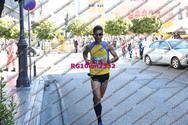 Run Greece Patras 10km 08-10-17 Part 22/24