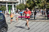 Run Greece Patras 05km 08-10-17 Part 10/16