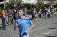 Run Greece Patras 05km 08-10-17 Part 1/16