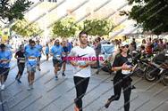 Run Greece Patras 05km 08-10-17 Part 11/16