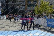 Run Greece Patras 05km 08-10-17 Part 8/16