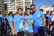 Run Greece Patras 05km 08-10-17 Part 13/16
