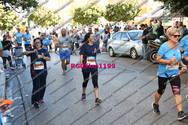 Run Greece Patras 05km 08-10-17 Part 12/16