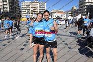 Run Greece Patras 05km 08-10-17 Part 14/16