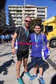 Run Greece Patras 05km 08-10-17 Part 16/16