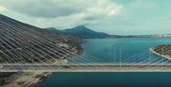 60 ετοιμοπόλεμα αυτοκίνητα 'προσγειώνονται' στην Πάτρα για το «24 Ώρες Ελλάδα»