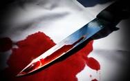 Οικογενειακή τραγωδία στο Περιστέρι: Σκότωσε τον 18χρονο γιο του με μαχαίρι