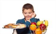 Πάτρα - Εκδήλωση για την παιδική παχυσαρκία από την Περιφέρεια και τον Ιατρικό Σύλλογο