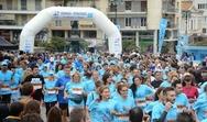 Έτρεξες στο Run Greece 2017; Μπες, δες, βρες... την φωτογραφία σου στο patrasevents.gr