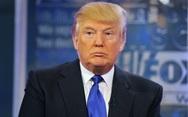 Ν. Τράμπ: 'Οι ΗΠΑ δεν θα επικυρώσουν εκ νέου την πυρηνική συμφωνία με το Ιράν'