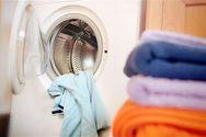 Το λάθος που κάνουμε και μυρίζει το πλυντήριο ρούχων