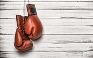 Η Πάτρα ρίχνεται δυναμικά στη μάχη των «μικρών» πρωταθλημάτων της πυγμαχίας!