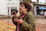 Ουρανία Μπίρμπα: 'Οι εργαζόμενοι δεν είναι αναλώσιμοι'
