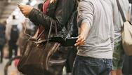 Πάτρα: Πήγε για ψώνια στο μίνι μάρκετ και της άρπαξαν το πορτοφόλι