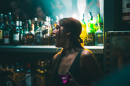 Double Trash Party at Mods 18-10-17 Part 2/2