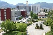 Πάτρα: O 'Ιπποκράτης' για την υποχρηματοδότηση του νοσοκομείου Αγ. Ανδρέα