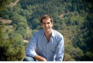 Ο Κ. Μπακογιάννης μίλησε για το έργο διαχείρισης λυμάτων στο Καρπενήσι