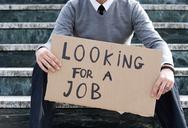 Οι άνεργοι της νότιας Ευρώπης είπαν «nein» στις γερμανικές επιχειρήσεις