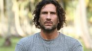 Κώστας Κοκκινάκης: Πώς του έγινε η πρόταση για το Survivor;