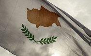 Η Κύπρος καλεί την Τουρκία σε συζητήσεις για τις συντεταγμένες στην βόρεια περιοχή