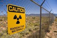 Όχι πυρηνικά στον Άραξο