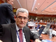 'Η Ελλάδα στα πρόθυρα του μεταναστευτικού χάους'
