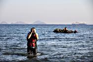 Περιφερειάρχης Βορείου Αιγαίου: 'Δεν είναι εύκολη η κατάσταση με 12.500 μετανάστες στα νησιά'
