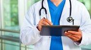 Ιατρικός Σύλλογος Πατρών: 'Λεηλασία του κράτους στο ατομικό εισόδημα των ιατρών'!