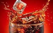 Γαλλία: Έβαλαν φόρο στα αναψυκτικά για να καταπολεμήσουν την παχυσαρκία!