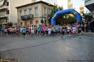Με τεράστια επιτυχία πραγματοποιήθηκε ο 35ος Ημιμαραθώνιος Αχαΐας! (pics)