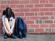 Πατέρας καταγγέλει την δασκάλα για bullying στην κόρη του!
