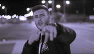 Ο Πατρινός 20χρονος ράπερ Marios Kmz κυκλοφόρησε το νέο του video clip!