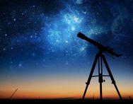 Εντοπίστηκε το πρώτο μυστηριώδης αντικείμενο από άλλο γαλαξία!