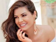 Μαρία Κορινθίου: «Ο Τσουρός είπε ότι δεν έχει εμμονή μαζί μου» (video)