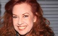 Η Νεφέλη Ορφανού εξομολογήθηκε ότι το θέατρο υπήρξε στήριγμα στις απώλειες της ζωής της (video)