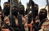 Τραγωδία στη Συρία: Σφοδρές μάχες στη Ντέιρ Εζόρ με 73 νεκρούς