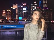 Σοκ στην Κίνα - 14χρονο μοντέλο κατέληξε μετά από 13ωρο fashion show (video)