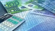 Ρεαλιστικό και ισοσκελισμένο το σχέδιο προϋπολογισμού 2018, του Δήμου Καλαβρύτων!