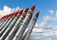 ΗΠΑ: Σε ποιες χώρες - μέλη του ΝΑΤΟ διατηρούν πυρηνικά