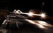 Πάτρα: Τέρμα τα γκάζια στην Περιμετρική - «Φτιαγμένα» οχήματα στήνονται για «κόντρες»