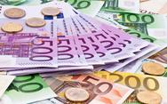 Πως θα γίνει η ρύθμιση για τα 81.715 δάνεια του πρώην ΟΕΚ