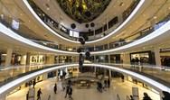 Παρίσι: Μεγάλο εμπορικό κέντρο εκκενώθηκε λόγω ύποπτων σακιδίων