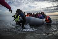 Στη Βουλή για το προσφυγικό προσφεύγουν πέντε δήμαρχοι ακριτικών νησιών