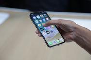 Ένας μοναδικός ήχος κλήσης, αποκλειστικά στο iPhone X! (video)