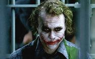 Τζόκερ - Ο πιο αγαπημένος κινηματογραφικός κακός όλων των εποχών!